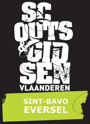 Scouts en Gidsen St.-Bavo Eversel